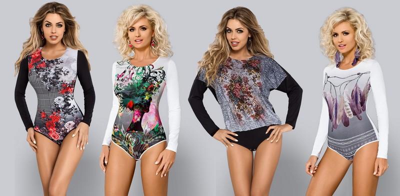 Body Vestiva Line